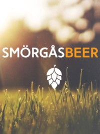 Celebrate SmörgåsBeer at the American Swedish Historical Museum