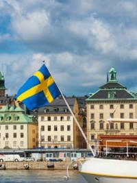 Happy Birthday…to Us: Celebrating a Year of Umgås