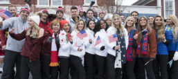 Recapping the Bachelor Winter Games (Officially #TeamStassy)