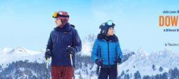 Movie Critics Down On 'Downhill'