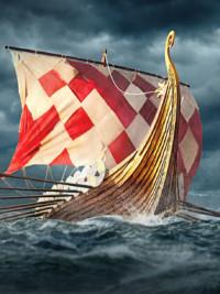 Viking Exhibition Lands in Salt Lake City