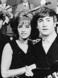 In The News: Remembering Swedish Icon Lill-Babs