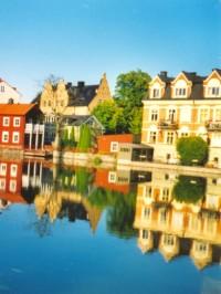 Swedish City Will Sell Panhandling Permits
