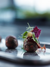 In The News: IKEA's At It Again In Test Kitchen With 'Neatballs' Made Of Mealworms