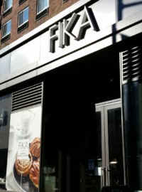 Finding Fika in New York City: Three Cafés Offering A Full Swedish Experience