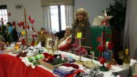 Get Ready for the Holidays at a Jul Bazaar Near You