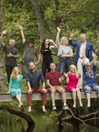 Getting To Know Katie Malik, Runner Up From Season 4 Of 'Allt För Sverige'