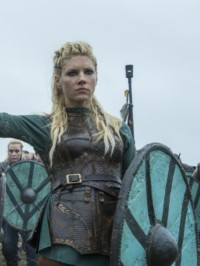 Women of the Viking Age Were Low-Key Bosses