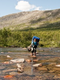 Appreciate the Peaks: 5 Ways to Enjoy the Scandinavian Mountains