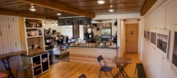 Fika Coffee Brings Economic Growth, Sustainability To Minnesota's Lake Country