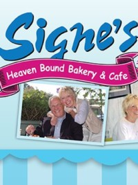 Signe's Heaven Bound Bakery and Cafe: A Hilton Head Institution