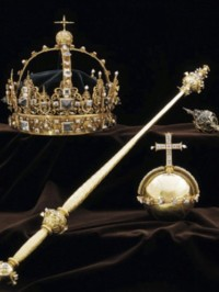 In The News: Missing Jewels From $7 Million Heist In Sweden Found?