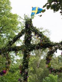 Midsummer Celebrations Around the U.S.