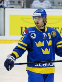 Getting Defensive: Sweden Looks to Make Noise in Hockey World Cup