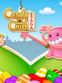 Swedish Gaming Company King: Candy Crushing The Game