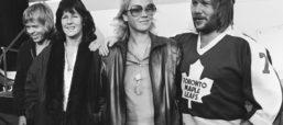 Our Favorite ABBA Songs (That Aren't 'Dancing Queen')