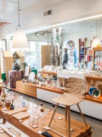 When We Die, Bury Us In Huset, LA's Scandinavian One-Stop-Shop