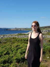 Expat life in Sweden