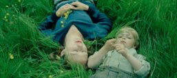 In The News: Film About Pippi Longstocking Creator, 'Becoming Astrid,' Drawing Rave Reviews