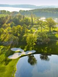 In The News: Swedish Golf Legends Form Unique Tournament Pitting Women Vs. Men