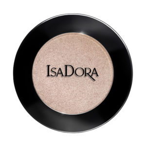 Swedish Beauty in America: IsaDora Making Its Mark - Umgås