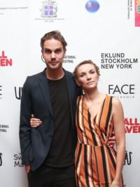 Nordic International Film Festival Turns 5