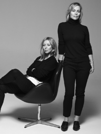 Five of our favorite Swedish fashion brands and designers