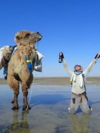 Eight Swedish Explorers Who Traveled The World
