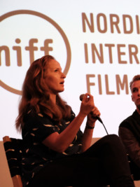 A Look At What's Showing At The Nordic International Film Festival