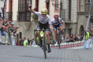 Swedish cycling