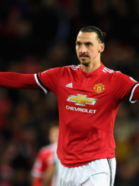 In the News: Zlatan's Life Of Luxury