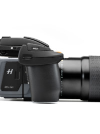 Hasselblad Making The World's Best Camera