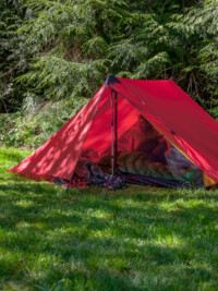 Stake Out: Our Interview With Hilleberg The Tentmaker