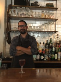 Swe-Dishes (And Drinks): The 'Baked In'