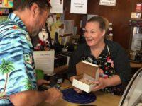 Florida bakery brings Swedish Christmas to all