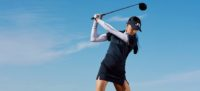 J.Lindeberg: Bringing Fashion To The Fairways (And Beyond)