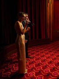 Nordic International Film Festival: The Winners