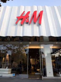 3 Must-Have Winter Trends from H&M