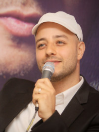 3 Things to Know About Maher Zain