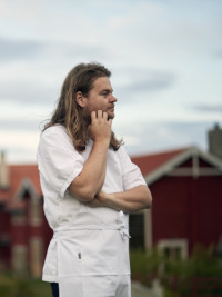 Getting Into The 'Whys' And 'Hows' Of Nordic Baking With Magnus Nilsson