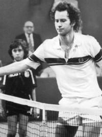 In the News: 'Borg/McEnroe' gets 10 nominations for Guldbagge Awards