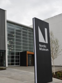 Seattle's Nordic Museum Explores Sweden Within Nordic History, Traditions And Contemporary Culture