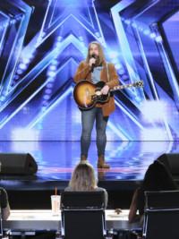 A Q&A With 'America's Got Talent's' Chris Kläfford