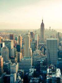 Svenskamerika: Finding the Best of Sweden in New York