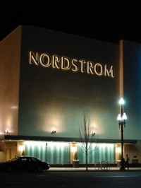 The Humble Beginnings of Nordstrom