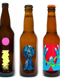 5 American Collabs with Swedish Brewery Omnipollo
