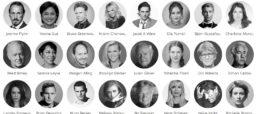 Looking Ahead To Nordic International Film Festival