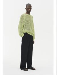 Progressive High-Fashion Menswear From CMMN SWDN
