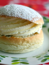 The Five: Swedish cooking websites