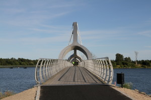 Solvesborgsbron20150716-3